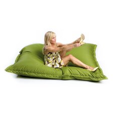 Beanbag in Tasty Olive