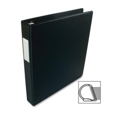 Source Slanted D-Ring Binder