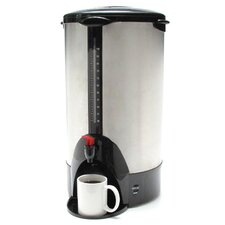 <strong>CoffeePro</strong> 100 Cup URN/Coffee Maker
