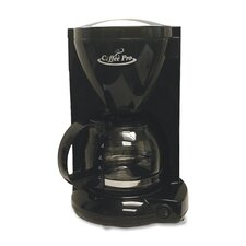 <strong>CoffeePro</strong> 4 Cup Coffee Maker