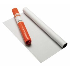 1020 Series Unprinted Vellum Roll