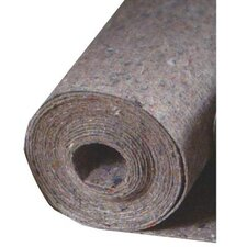 <strong>MP Global Products</strong> Insulayment Acoustical Fiber Underlayment