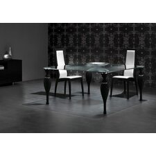 Lux Dining Table