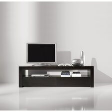 "<strong>YumanMod</strong> Vision 3 71"" Single Wall TV Stand"