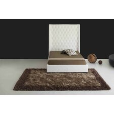 Dream Brown Area Rug