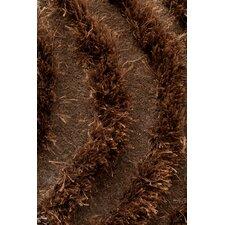Wood Area Rug