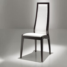 Emy Side Chair