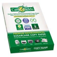 Sugarcane Copy Paper