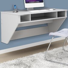 <strong>Prepac</strong> Designer Floating Desk