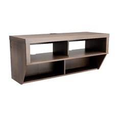 "Designer Series 42"" TV Stand"