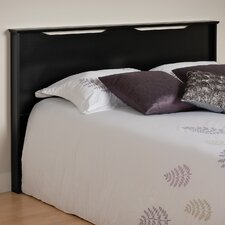 <strong>Prepac</strong> Coal Harbor Panel Headboard