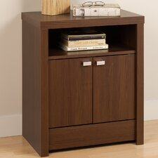 Designer Series 9 Nightstand