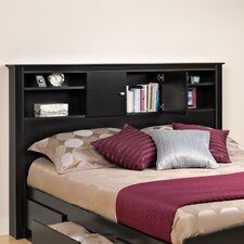 Kallisto Headboard Bedroom Collection