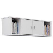 """13"""" Bookcase"""