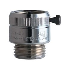 Replacement Parts In-Line Vacuum Breaker Hose Thread Outlet