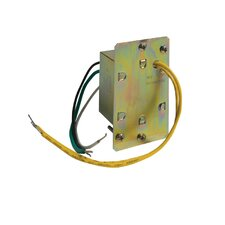 Junction Box Transformer