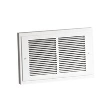 120V Grille Space Heater