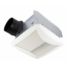 50 CFM Energy Star Bathroom Fan