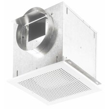 <strong>Broan Nutone</strong> 115 CFM Bathroom Fan