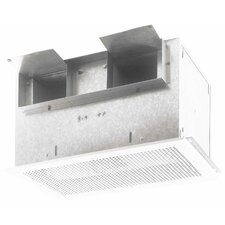 400 CFM Ceiling Mount Ventilator