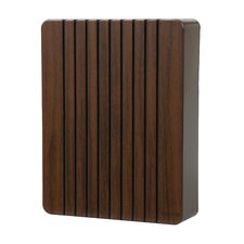 Decorative Wired Door Chime