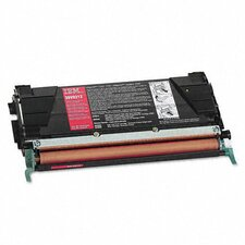 Infoprint Solutions Company 39V0312 Toner, 5000 Page-Yield