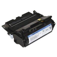 InfoPrint Solutions Company 39V0542 Toner Cartridge in Black