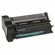 InfoPrint Solutions Company 39V0935 Toner Cartridge in Black