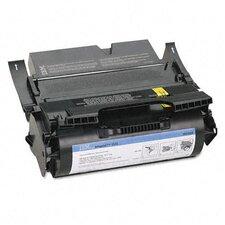 Infoprint Solutions Company 39V1063 Toner