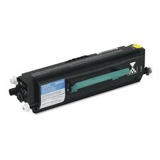 InfoPrint Solutions Company 39V1644 High-Yield Toner Cartridge in Black