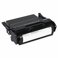 Infoprint Solutions Company 39V2515 Extra High-Yield Toner, 36000 Page-Yield