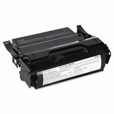 InfoPrint Solutions Company 39V2971 High-Yield Toner Cartridge in Black