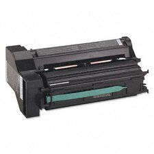 InfoPrint Solutions Company 75P4051 Toner Cartridge in Black