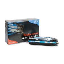 Laser Print Cartridge