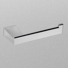 Wall Mounted Legato Toilet Paper Holder