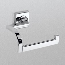 Wall Mounted Aimes Toilet Paper Holder
