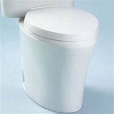 Nexus Eco Elongated Toilet Bowl Only