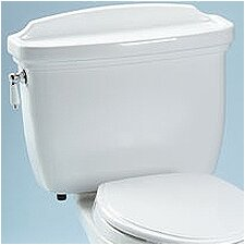 <strong>Toto</strong> Whitney Toilet Tank Only