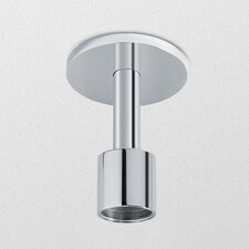 "3"" Ceiling Mount Rain Shower Arm"