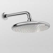 Aquia Shower Head