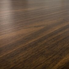 12mm Wide Board Laminate in Tupelo