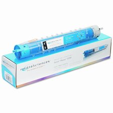 Compatible, New Build, 106R01144 Laser Toner, 10000 Yield