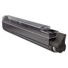 Compatible, New Build, 106R01080 Laser Toner, 15000 Yield
