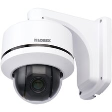 High Speed Indoor/Outdoor Camera