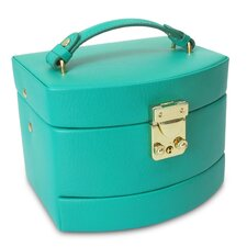 Laura Expandable Jewelry Box