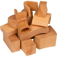 BiModals Blocks