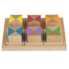 Burgo Blocks