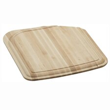 "15.75"" x 18.75"" Cutting Board"