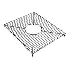 "<strong>Elkay</strong> 15"" x 13"" Bottom Sink Grid"