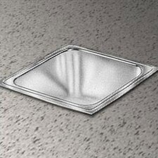 "<strong>Elkay</strong> Pacemaker 12.5"" x 15"" Self-Rimming Bar Sink"